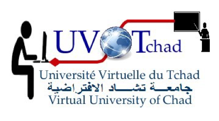Université Virtuelle du Tchad