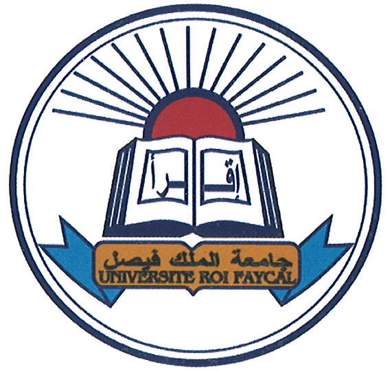 Université Roi Faycal