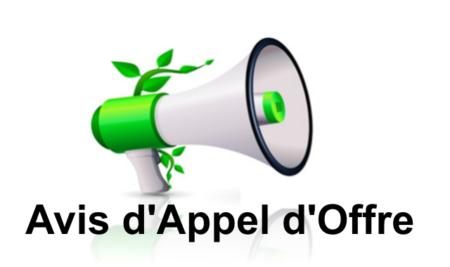 APPEL D'OFFRES RESTREINT POUR «ACQUISITION DES EQUIPEMENTS DE LABORATOIRE» DE L'ENASTIC