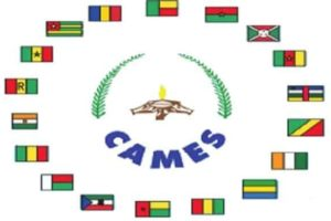 differenceinfobenin-logo-cames-385-2