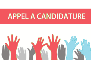 appel_candidature